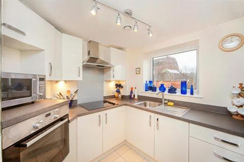 2 bedroom apartment for sale - Blake Court, Northgate, Bridgwater
