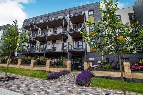 1 bedroom apartment for sale - Cheswick Court, Long Down Avenue, Bristol, BS16 1UJ