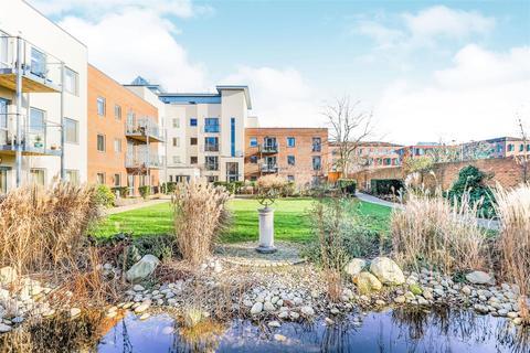 2 bedroom apartment for sale - Elles House, Wallington, Surrey