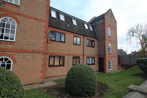 2 bedroom apartment for sale - Gabriel Court, Fletton, Peterborough
