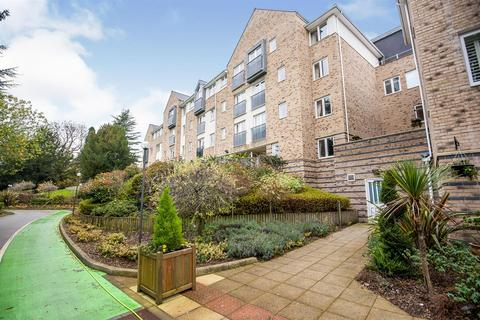 1 bedroom apartment for sale - Windsor House, 900 Abbeydale Road, Sheffield, Yorkshire, S7 2BN