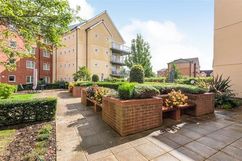 2 bedroom apartment for sale - Brook Court, Savages Wood Road, Bradley Stoke, Bristol
