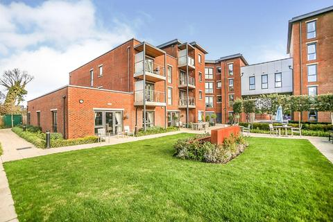 1 bedroom apartment for sale - The Dairy, St. Johns Road, Tunbridge Wells