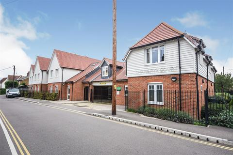 2 bedroom apartment for sale - Chinnery Court, Panfield Lane, Braintree, Essex, CM7 2AU