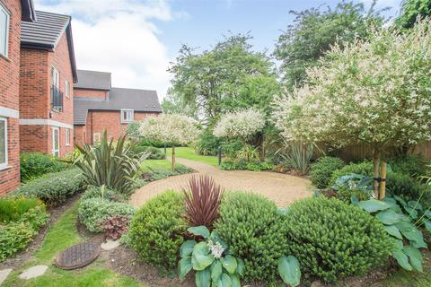 1 bedroom apartment for sale - Lawn Court, Longsight Lane, Harwood, Bolton
