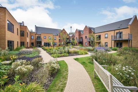 1 bedroom apartment for sale - Coralie Court, Westfield View, Norwich, Norfolk, NRf 7FJ