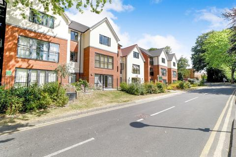 2 bedroom apartment for sale - Churchmead Court, Argents Mead, Hinckley