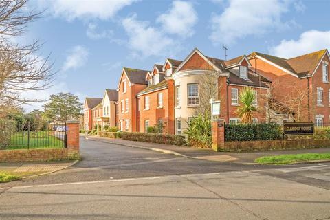 1 bedroom apartment for sale - Church Street, Littlehampton, West Sussex
