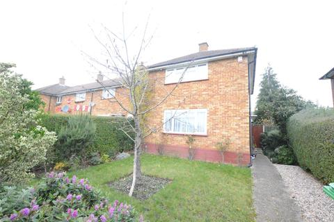 3 bedroom semi-detached house for sale - Northborough Road, Slough