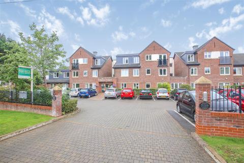 1 bedroom apartment for sale - Hanna Court, Wilmslow Road, Handforth, Wilmslow