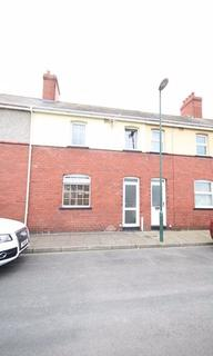 4 bedroom house share to rent - Four Bed Student Rental