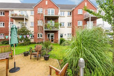 1 bedroom apartment for sale - Squire Court, South Street, South Molton