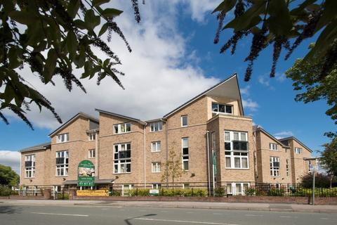 1 bedroom apartment for sale - Speakman Court, 3 Hazel Road, Altrincham