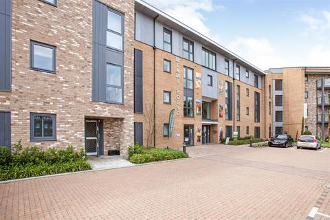 2 bedroom apartment for sale - Miami House, Princes Road, Chelmsford, Essex, CM2 9GE