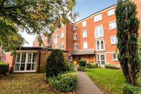 1 bedroom apartment for sale - Tamworth Road, Long Eaton, Nottingham