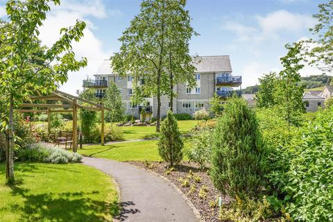 2 bedroom apartment for sale - Wainwright Court ,Earle Court, Kendal