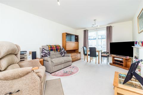 1 bedroom apartment for sale - 119 North Marine Road, Scarborough