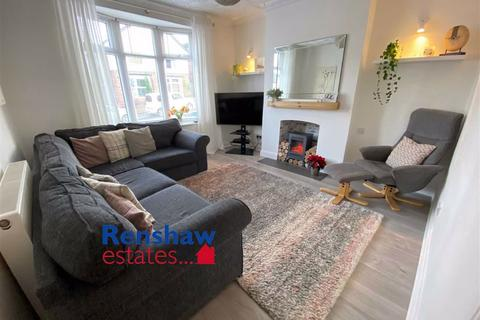 3 bedroom semi-detached house for sale - Kingsway, Ilkeston, Derbyshire