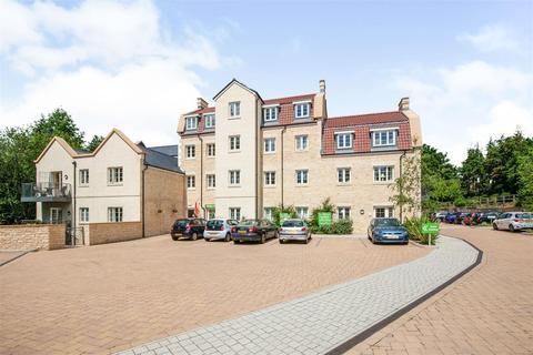2 bedroom apartment for sale - Lambrook Court, Gloucester Road, Larkhall, Bath