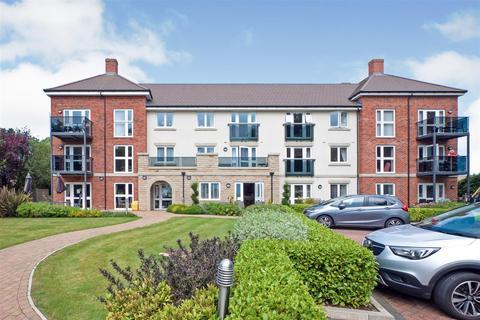 2 bedroom apartment for sale - Martongate, Bridlington