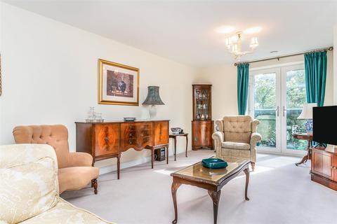 2 bedroom apartment - Devonshire Grange, Devonshire Avenue, Roundhay, Leeds, LS8 1AN