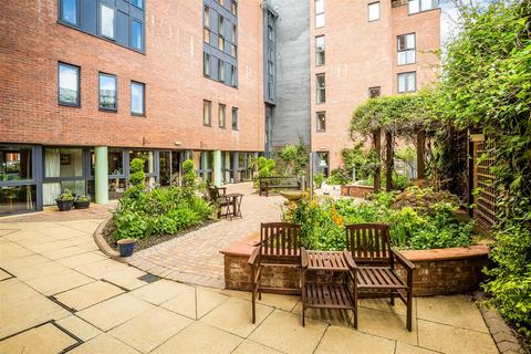 1 bedroom apartment for sale - Forest Court, Union Street, Chester, CH1 1AB