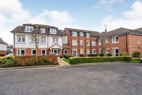 1 bedroom apartment for sale - Hawthorn Road, Bognor Regis, West Sussex, PO21 2UP