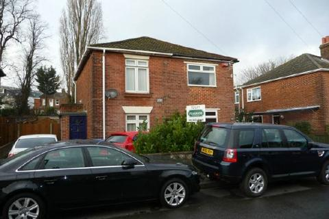2 bedroom house to rent - OSBORNE RD NORTH  - PORTSWOOD - UNFURN