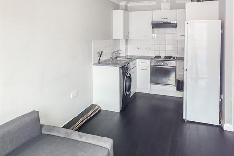 1 bedroom apartment for sale - 40 Horseferry Road, London