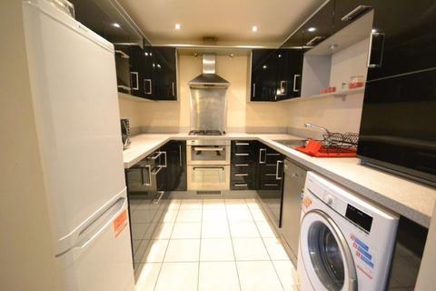 2 bedroom flat to rent - Watkin Road, Freemans Meadow, Leicester, LE2 7AZ