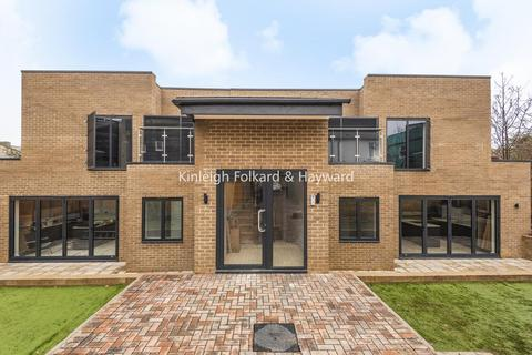 2 bedroom flat for sale - Firs Close, Forest Hill