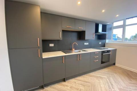 1 bedroom apartment to rent - Blackwater