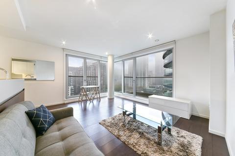 2 bedroom apartment to rent - Baltimore Wharf, North Boulevard, Canary Wharf E14
