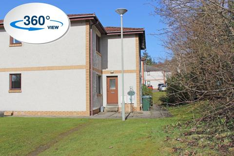 1 bedroom flat to rent - Murray Terrace, Smithton, Inverness, IV2 7WY