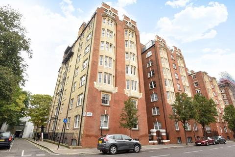 2 bedroom flat for sale - Windsor Court,  Moscow Road,  Notting Hill,  W2
