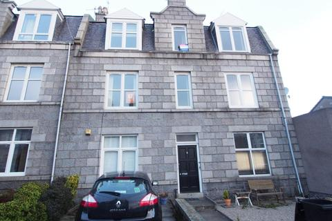2 bedroom flat - Pitstruan Place , First Floor Right, AB10