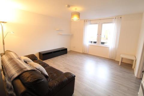 2 bedroom flat to rent - Glendale Mews, Second Floor, AB11