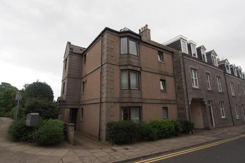 1 bedroom flat to rent - Hardgate, Aberdeen, AB11