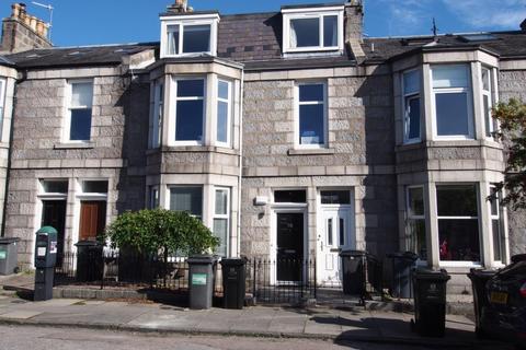 2 bedroom flat to rent - Stanley Street, Ground Floor, AB10
