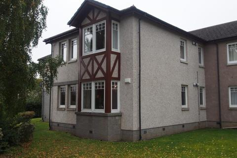 2 bedroom flat to rent - Thorngrove Place, Aberdeen, AB15