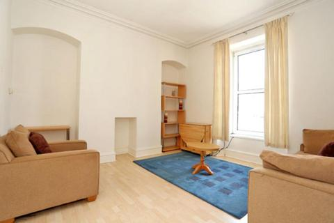2 bedroom flat to rent - Ashvale Place, Second floor, AB10