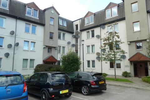 1 bedroom flat to rent - Park Road Court, Aberdeen, AB24