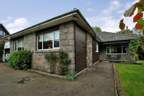 4 bedroom bungalow to rent - Carnegie Gardens, Ground floor, AB15