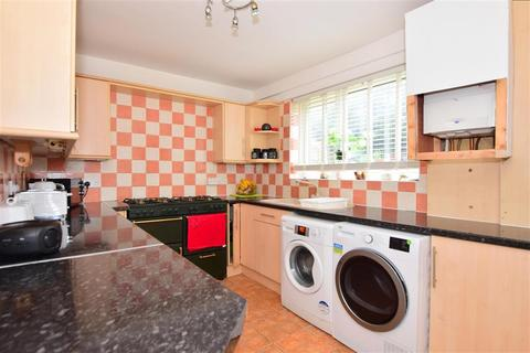 3 bedroom terraced house for sale - Newton Road, Chigwell, Essex