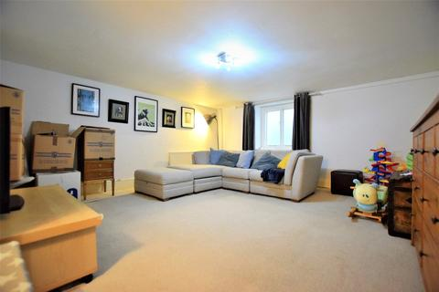 2 bedroom maisonette for sale - Gateshead