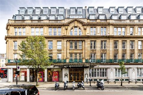 1 bedroom flat for sale - Chepstow Place, London, W2