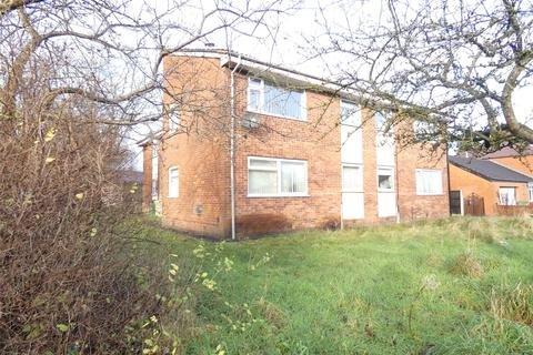 1 bedroom apartment for sale - Savick Avenue, Bolton, BL2