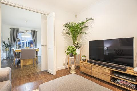 3 bedroom terraced house - Shaw Road, East Dulwich