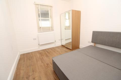 1 bedroom apartment to rent - Coldharbour Lane, Brixton , SW9