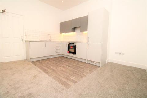 1 bedroom apartment - Burlington Road, Ipswich, IP1